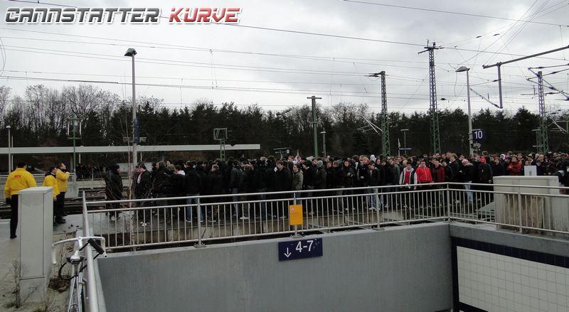 bl24 270211 Eintracht rankfurt - VfB 0-2 --- 0007