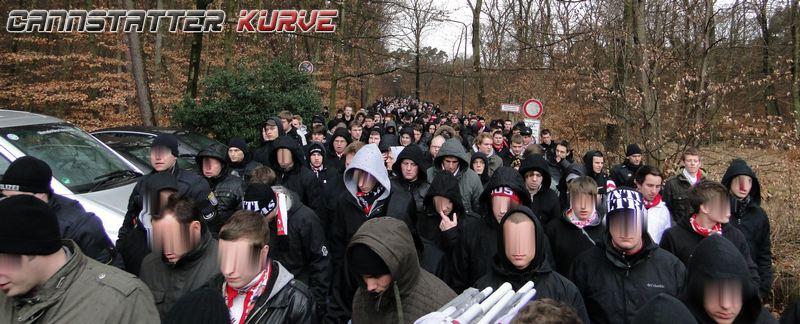 bl24 270211 Eintracht rankfurt - VfB 0-2 --- 0011