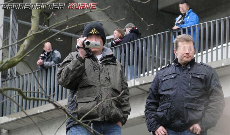 bl24 270211 Eintracht rankfurt - VfB 0-2 --- 0019