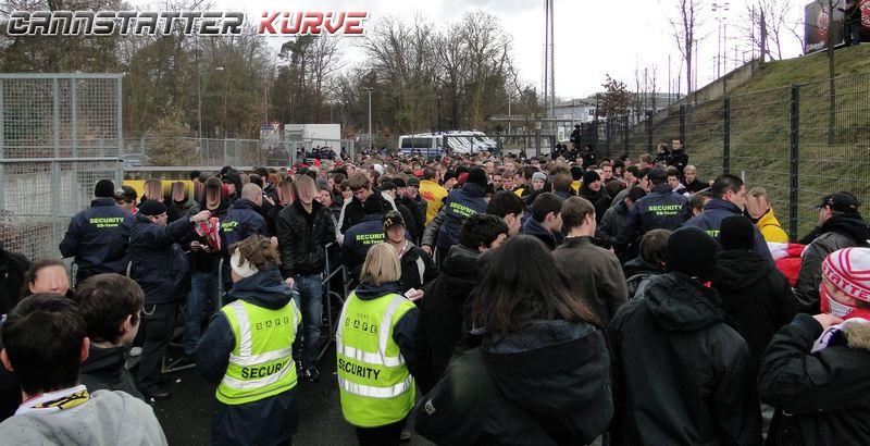 bl24 270211 Eintracht rankfurt - VfB 0-2 --- 0021