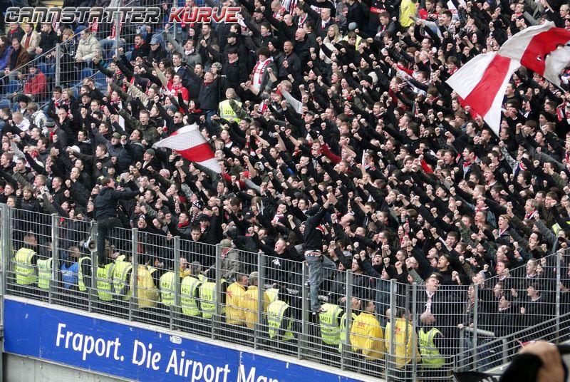bl24 270211 Eintracht rankfurt - VfB 0-2 --- 0024
