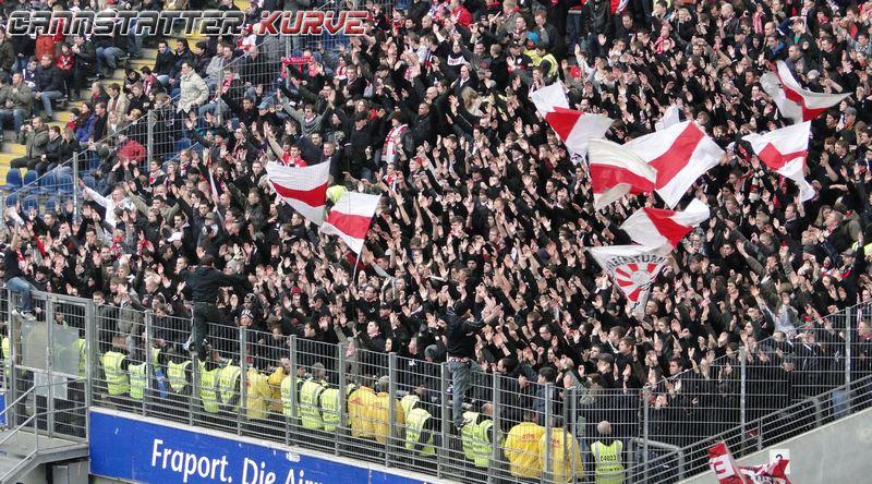 bl24 270211 Eintracht rankfurt - VfB 0-2 --- 0027