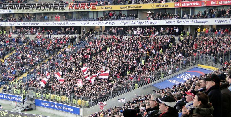 bl24 270211 Eintracht rankfurt - VfB 0-2 --- 0028