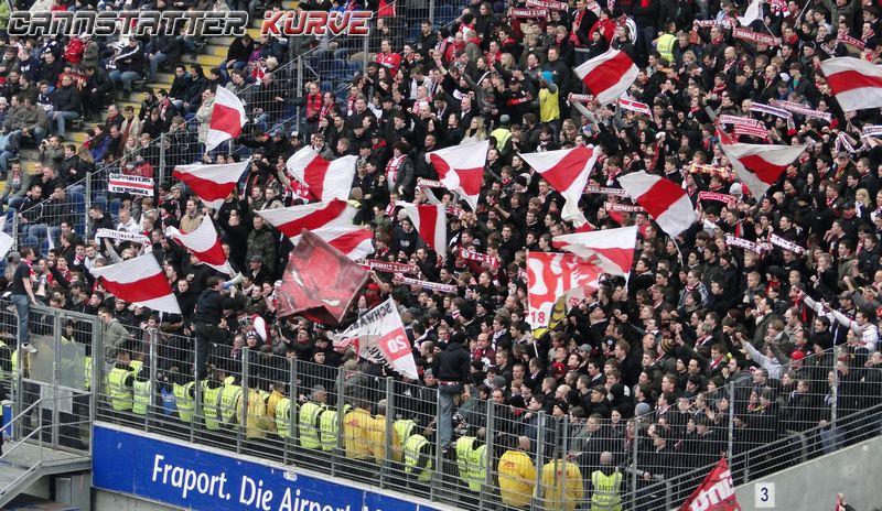 bl24 270211 Eintracht rankfurt - VfB 0-2 --- 0032
