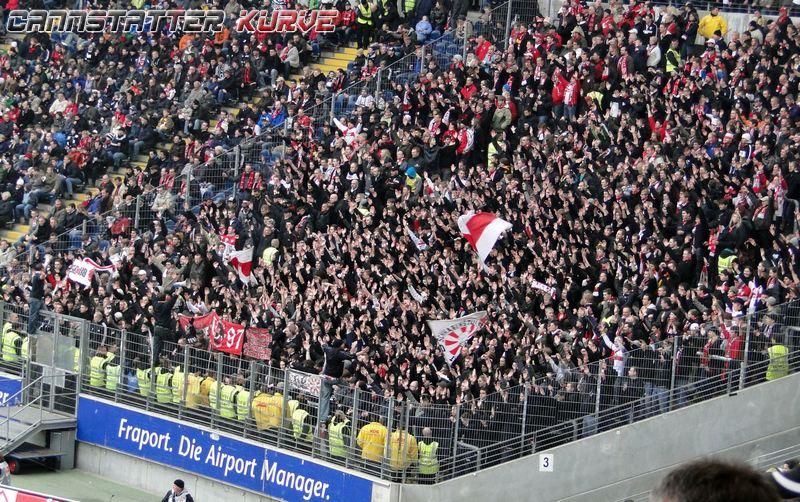 bl24 270211 Eintracht rankfurt - VfB 0-2 --- 0037
