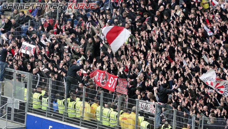 bl24 270211 Eintracht rankfurt - VfB 0-2 --- 0039