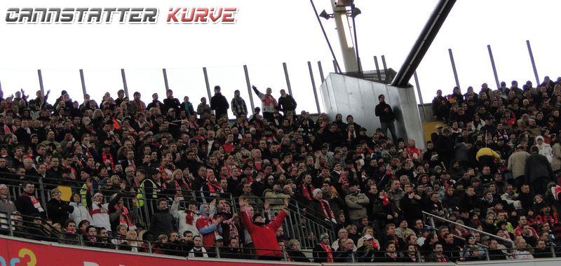 bl24 270211 Eintracht rankfurt - VfB 0-2 --- 0040