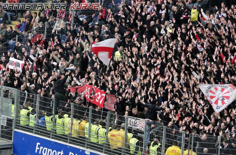 bl24 270211 Eintracht rankfurt - VfB 0-2 --- 0041
