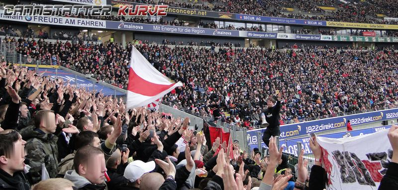 bl24 270211 Eintracht rankfurt - VfB 0-2 --- 0044