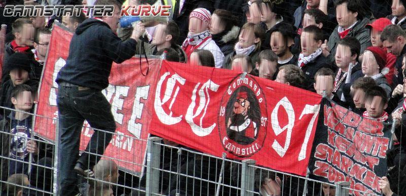 bl24 270211 Eintracht rankfurt - VfB 0-2 --- 0046