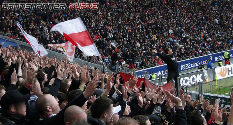 bl24 270211 Eintracht rankfurt - VfB 0-2 --- 0054