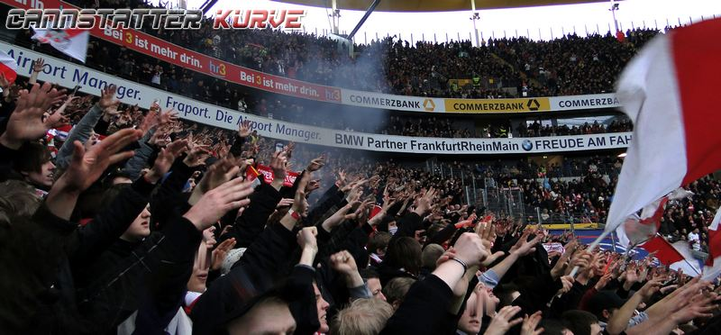 bl24 270211 Eintracht rankfurt - VfB 0-2 --- 0065