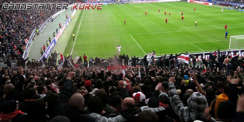 bl24 270211 Eintracht rankfurt - VfB 0-2 --- 0067
