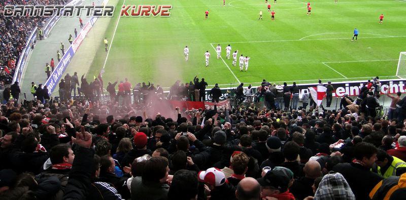bl24 270211 Eintracht rankfurt - VfB 0-2 --- 0068