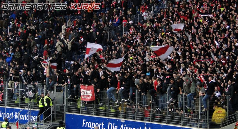bl24 270211 Eintracht rankfurt - VfB 0-2 --- 0074