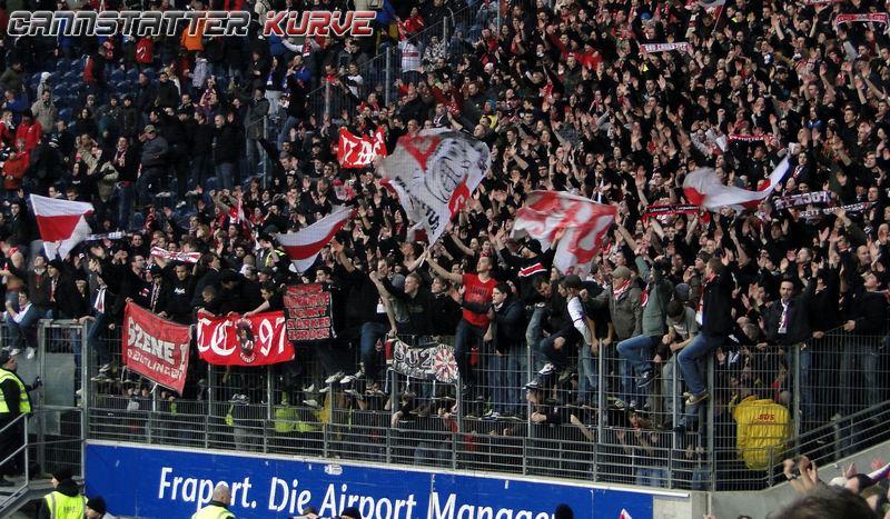 bl24 270211 Eintracht rankfurt - VfB 0-2 --- 0076