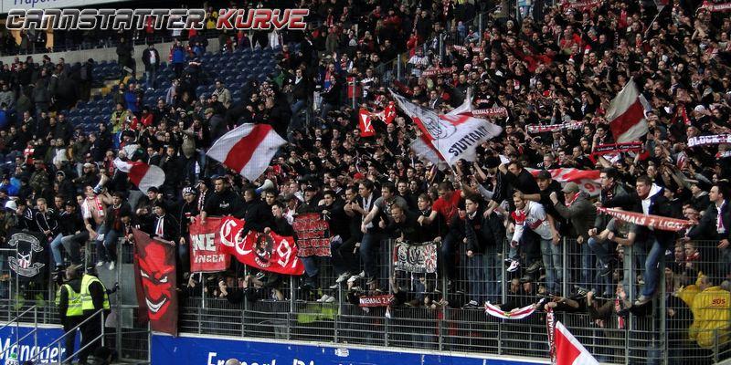 bl24 270211 Eintracht rankfurt - VfB 0-2 --- 0079