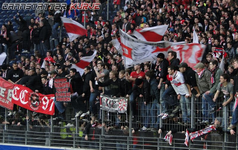 bl24 270211 Eintracht rankfurt - VfB 0-2 --- 0080