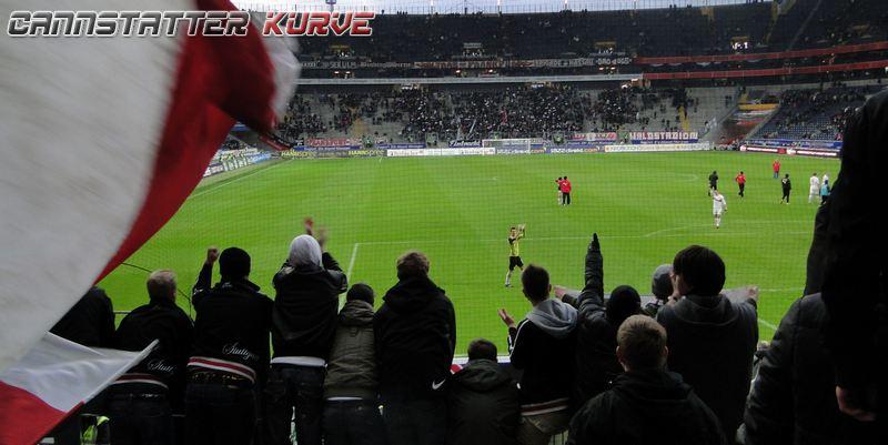 bl24 270211 Eintracht rankfurt - VfB 0-2 --- 0082
