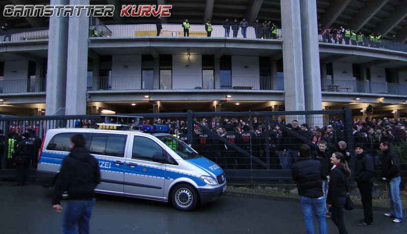 bl24 270211 Eintracht rankfurt - VfB 0-2 --- 0083