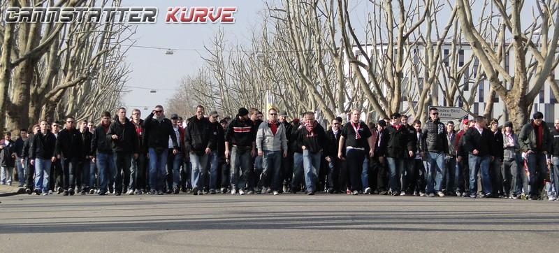 bl25 050311 VfB - FC Schalke 04 1-0 --- 0005