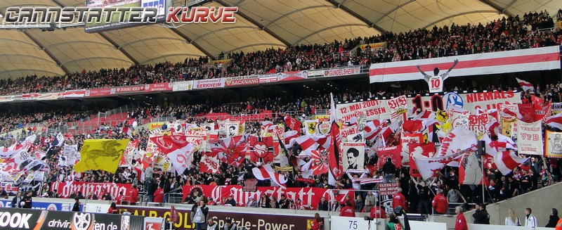 bl25 050311 VfB - FC Schalke 04 1-0 --- 0023