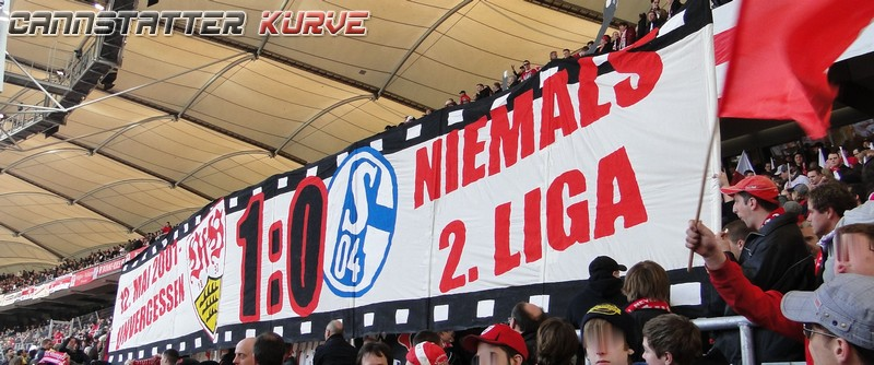 bl25 050311 VfB - FC Schalke 04 1-0 --- 0024