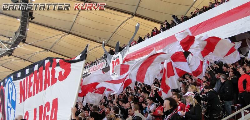 bl25 050311 VfB - FC Schalke 04 1-0 --- 0040