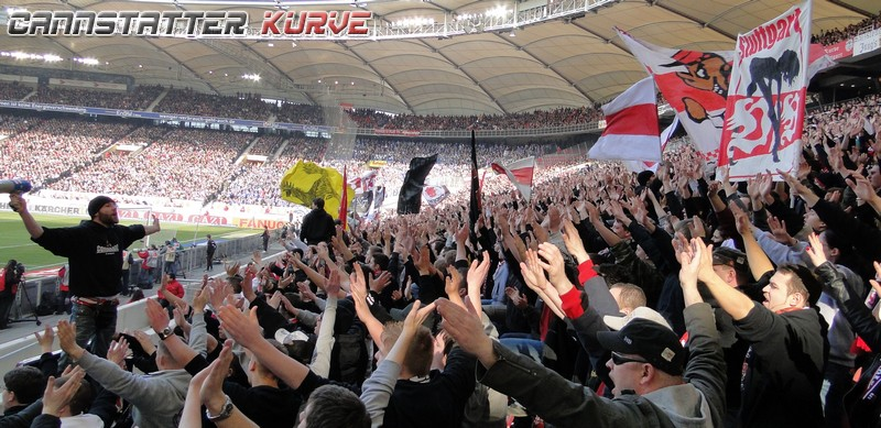bl25 050311 VfB - FC Schalke 04 1-0 --- 0057