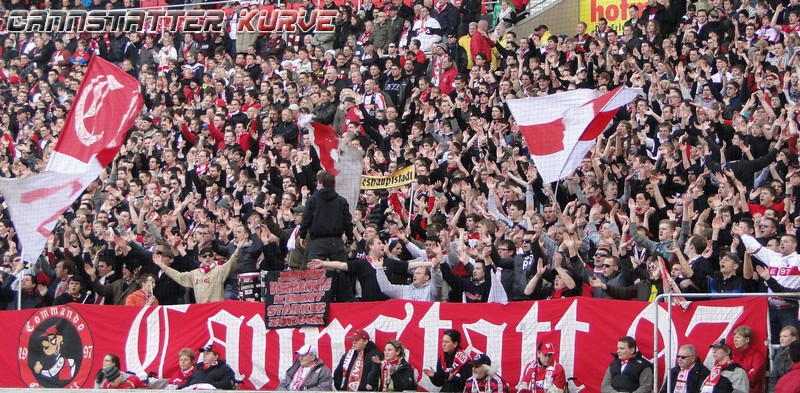 bl25 050311 VfB - FC Schalke 04 1-0 --- 0071