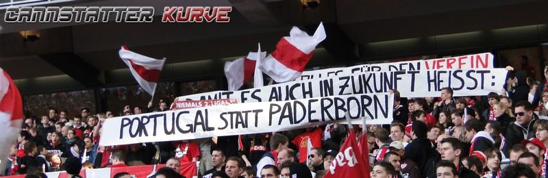 bl25 050311 VfB - FC Schalke 04 1-0 --- 0080
