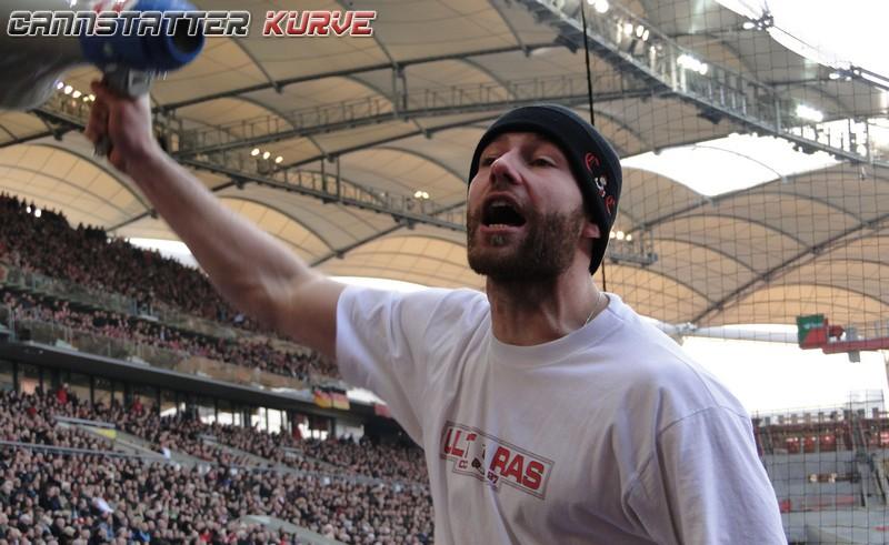 bl25 050311 VfB - FC Schalke 04 1-0 --- 0101