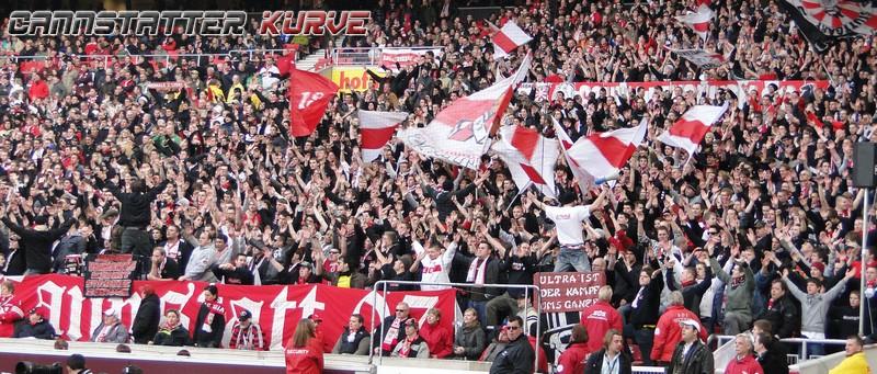 bl25 050311 VfB - FC Schalke 04 1-0 --- 0124
