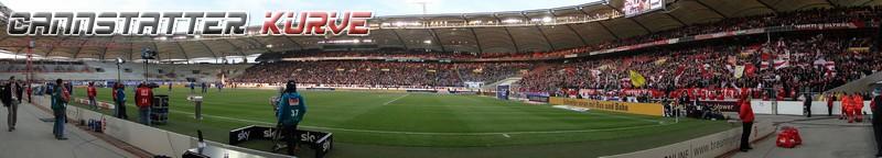 bl25 050311 VfB - FC Schalke 04 1-0 --- 0131