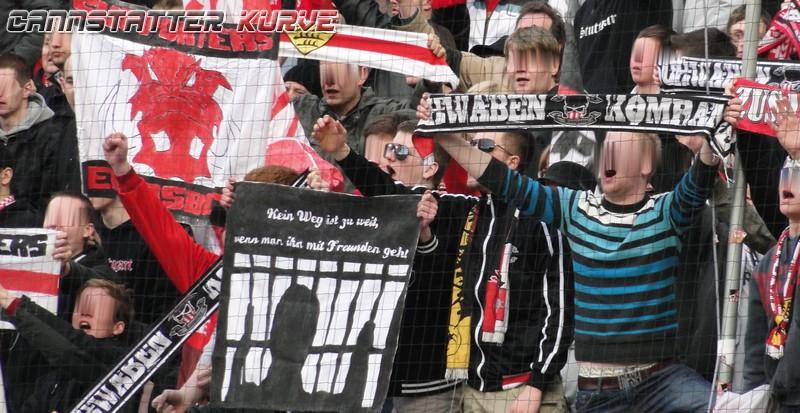 bl25 050311 VfB - FC Schalke 04 1-0 --- 0135