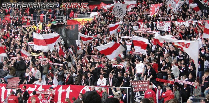 bl25 050311 VfB - FC Schalke 04 1-0 --- 0137