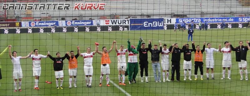 bl25 050311 VfB - FC Schalke 04 1-0 --- 0141