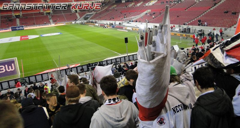 bl25 090312 VfB - 1.FC Kaiserlautern 0-0 --- 0004