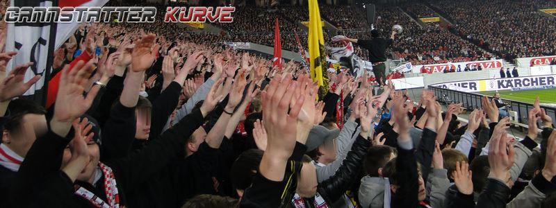 bl25 090312 VfB - 1.FC Kaiserlautern 0-0 --- 0030