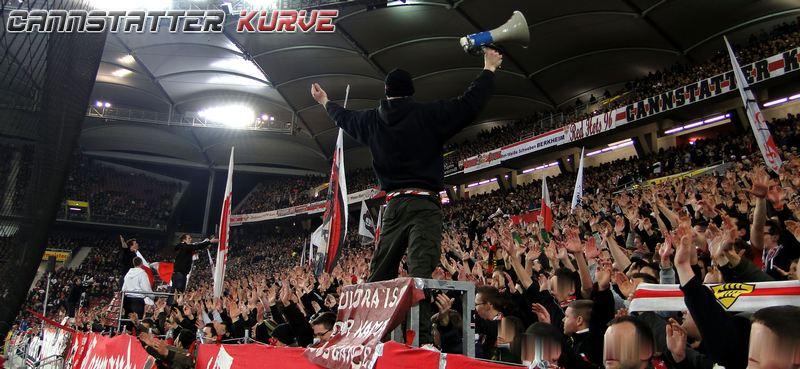 bl25 090312 VfB - 1.FC Kaiserlautern 0-0 --- 0051