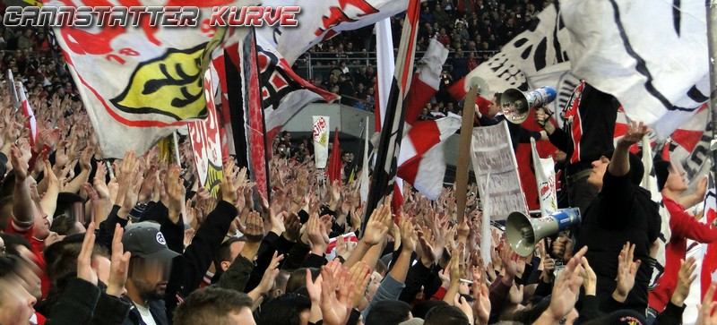 bl25 100313 VfB - Hamburger SV - 049