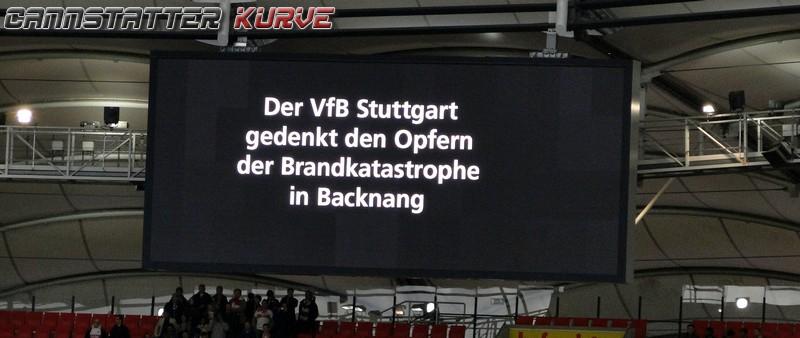 bl25 100313 VfB - Hamburger SV - 063