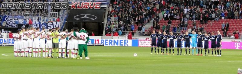 bl25 100313 VfB - Hamburger SV - 064