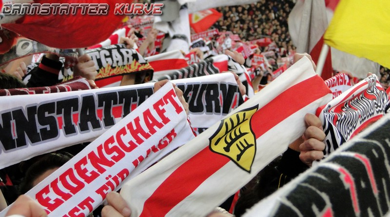 bl25 100313 VfB - Hamburger SV - 093