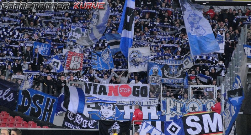 bl25 100313 VfB - Hamburger SV - Gegner - 027