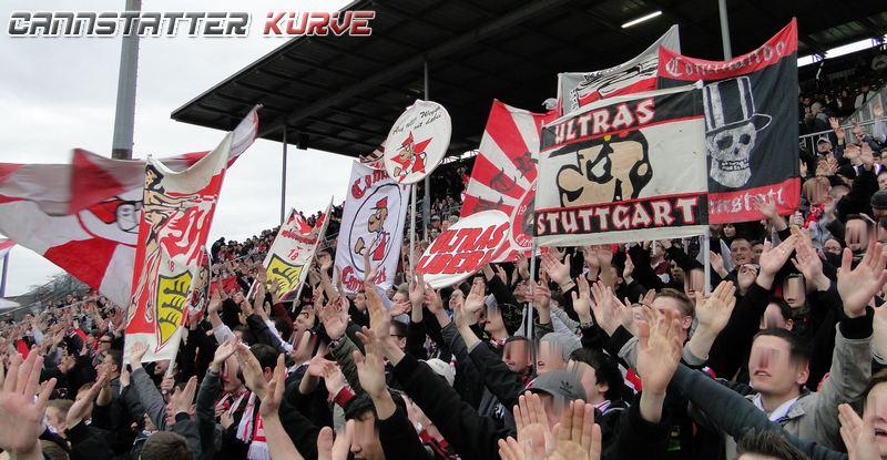 bl26 130311 FC St Pauli - VfB 1-2 --- 0011