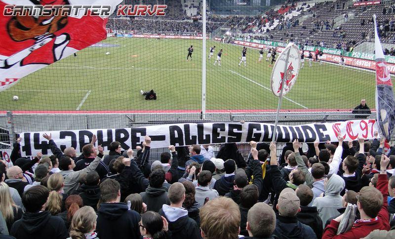 bl26 130311 FC St Pauli - VfB 1-2 --- 0014
