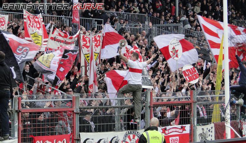 bl26 130311 FC St Pauli - VfB 1-2 --- 0018