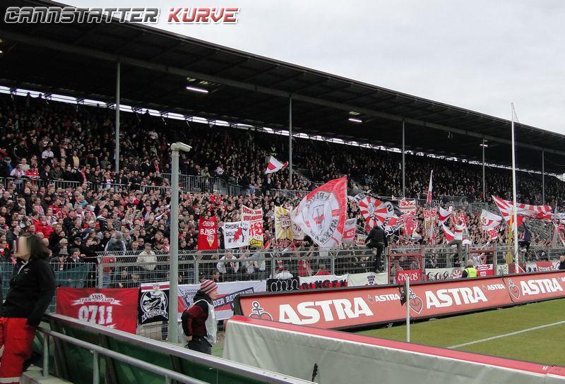 bl26 130311 FC St Pauli - VfB 1-2 --- 0020