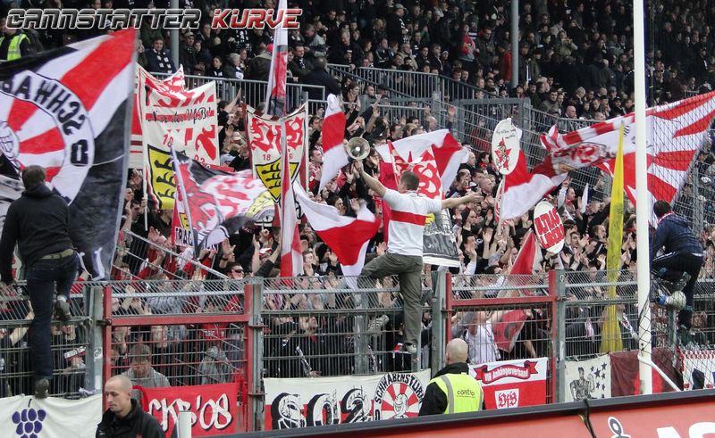 bl26 130311 FC St Pauli - VfB 1-2 --- 0021